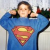 The boy from Kosovo who grew up to be a suicide bomber